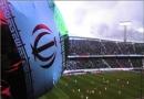 مسئولان AFC و فیفا: تا حالا کجا بودید؟!