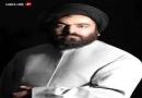 فتنه نرم سید حسن آقا میری / چند نفر از علماء با آقای آقا میری صحبت کردند و به ایشان تذکر دادند ولی قبول نکرد