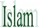 Islamophobia in Today's Life