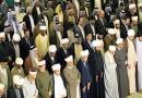 مخالفت صریح آقای صادق شیرازی با وحدت و اتحاد