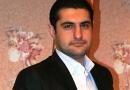 خاطرات شهدا مدافع حرم /مستند ملازمان حرم / شهید امین کریمی