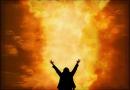 """تشریح و توضیح حدیث مبارک """"من عرف نفسه فقد عرف ربه"""" / هر کس نفسش را بشناسد، خدا را خواهد شناخت"""
