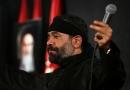دانلود جدیدترین مداحی حاج محمود کریمی  در محرم 95 به تفکیک هر شب