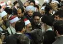 معنا و مفهوم صحیح و دقیق وحدت اسلامی از منظر آیت الله العظمی خامنه ای