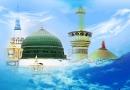 امام حسینؑ کی خلافت اور اہل سنت کی کتابیں
