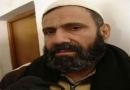 اعترافات تکان دهنده سید حسن حمامی / حقایقی ناگفته درباره جنبش الیمانی