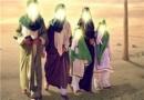 """ดังนั้นผู้ใดที่โต้เถียงเจ้า(มุฮัมมัด)ในเรื่องของอีซา(ว่าเป็นบุตรของพระเจ้า) หลังจากที่ได้มีความรู้มายังเจ้าแล้ว จงกล่าวเถิด(มุฮัมมัด)ว่า ท่านทั้งหลาย(ชาวคริสต์)จงมาเถิด เราก็จะเรียกลูก ๆ ของเรา และลูกของพวกท่านและเรียกบรรดาผู้หญิงของเรา และบรรดาผู้หญิงของพวกท่านและตัวของเรา และตัวของพวกท่าน และเราจะมาวิงวอน (ต่อพระเจ้า)กัน ด้วยความนอบน้อม โดยที่เราจะขอให้อัลลอฮ์ทรงลงโทษทัณฑ์แก่บรรดาผู้โกหก"""" (บทอาลิอิมรอน โองการ 61)"""