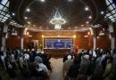 فروردین کې پاکستان د «نسیم کربلا» کوربه