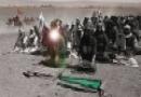 امّت نے امام حسین علیہ السلام کے ساتھ کربلا مین کیا سلوک کیا ؟ (1)