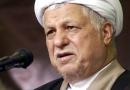 تاثیرات درگذشت آقای هاشمی رفسنجانی بر تحولات سیاسی ایران و جهان