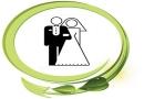 شبهه ازدواج موقت از طرف وهابیت ، مسیحیت ، فیمینسمها ، لائیکها ، بهائیت و...