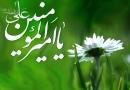 گلچین جدید مولودی امام علی (علیه السلام)/کریمی،هلالی،مقدم،طاهری،میرداماد و....