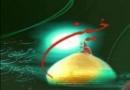 محبّ واقعی  امام حسین علیہ السلام ( 2)