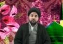 نبوّت کے بارے میں شیعوں کا نظریہ       (3)