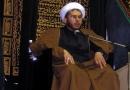 """حسن اللهیاری چه کسی ست؟ شبکه """"اهلبیت"""" در قم تاسیس شد"""