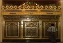 শাইখ মুফিদ, শেখ মুফিদ, 'আল-আমালি বা আল-মাজালিস', 'তাসিহ আল ইতিকাদাত', 'আওয়ায়িল আল মাকালাত', ' কিতাব আল ইরশাদ', 'আহকাম আন-নিসা',