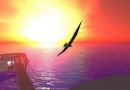 آیا همه موجودات روح دارند؟ اگر روح ندارند، پس چگونه در مقابل خدا سجده می کنند و تسبیح می گویند؟
