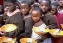 چرا علیرغم رازق بودن خدا، در دنیا گرسنگان زیادی وجود دارند؟