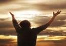 آیا تقاضای خدا از بندگان برای عبادت، برای نیاز اوست؟