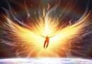 رابطه روح با جسم انسان و ماده چیست؟