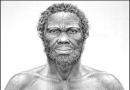 آیا قبل حضرت آدم انسان های دیگری بودند؟ آیا تمدن داشتند؟