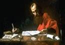 نظر اسلام نسبت به پولس مسیحی چیست؟