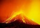 چرا خداوند عذاب آخرت را با آتش دنیا مقایسه کرده است؟