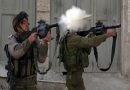 Israel's worldwide role in repression of nations
