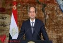 ترور رییس جمهور مصر، عبدالفتاح سیسی، در عربستان