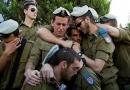 हिज़्बुल्लाह की बढ़ती ताक़त ने इस्राईल को भयभीत किया