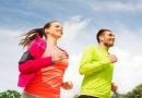 खेलकूद और व्यायाम का महत्व