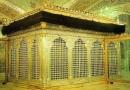 شہادت امام رضا علیہ السلام کے بارے میں مختلف آراء