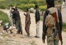 شام، دہشت گردوں نے جنگ بندی کی خلاف ورزی کر دی، 20 افراد جاں بحق