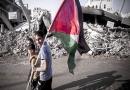 کیا چوتھی غزہ جنگ نزدیک ہے ؟
