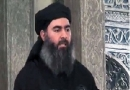 Baghdadi, Peshmerga, Mosul,  ISIS, Nineveh province