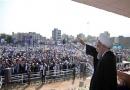 Rouhani, Iran, Arak, Markazi Province, sanctions, foreign investment