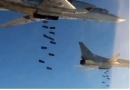 Russia, Moratorium, Air strikes, Aleppo, defense ministry