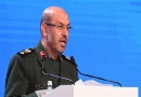 Defense chief, terrorists, Washington, Daesh, Takfiri terror