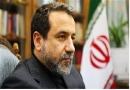 Mideast, United Nations, Iranian diplomat, peace proposals, Daesh, Saudi attacks