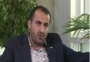 Ansarullah, Saudi, Hallucinations, Mecca Target, spokesman, ballistic missile