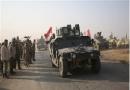 Iran, Iraq, terrorism, African, Political Affairs, diplomats