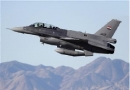 Daesh, Baghdadi, warplanes, military, ringleader, Takfiri