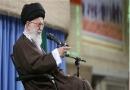 US, Zionists, Iran, Islam, Islamic Revolution, Ayatollah, Eid al-Mab'ath