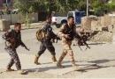 Iraq, Mosul, ISIL, Terrorism, Tigris, militants