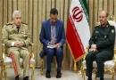 Iran, Syria, terrorism, Tehran, US, airbase, Zionist