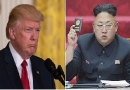 North Korean, Trump, US, Bloomberg, White House