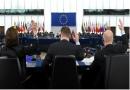 EU, lawmakers, Israel, Parliament, settlement, Palestine
