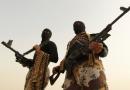 ISIL, Trafficking, Organs, Nineveh, Sumaria
