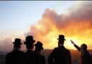 US, Jewish, Bomb Threats, FBI, cemetery