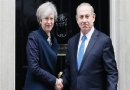 Israel, sanctions, Iran, militant, British